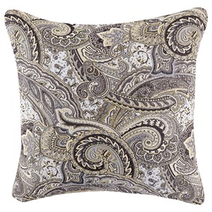 Signature Design by Ashley Pillows Therese Earth Pillow