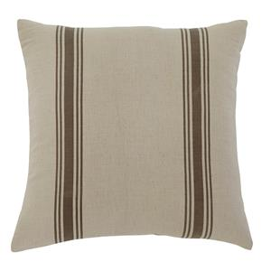 Ashley Signature Design Pillows Striped - Natural Pillow