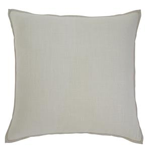 Ashley Signature Design Pillows Solid - Ecru Pillow Cover