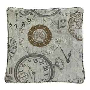 Signature Design by Ashley Pillows Pattern - Natural Pillow