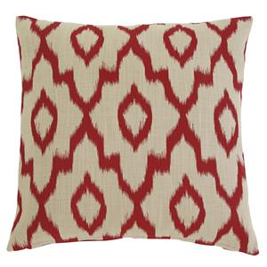 Signature Design by Ashley Pillows Icot - Brick Pillow