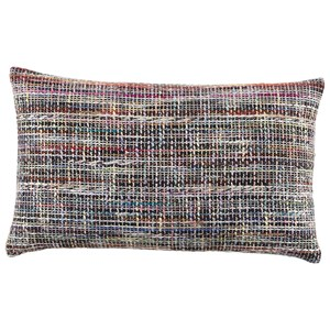 Signature Design by Ashley Pillows Jacelyn Multicolor Pillow