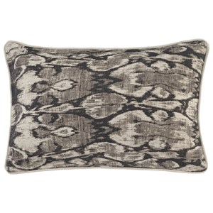 Ashley Signature Design Pillows Osian - Multi Lumbar Pillow