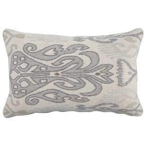 Signature Design by Ashley Pillows Orono Natural Pillow