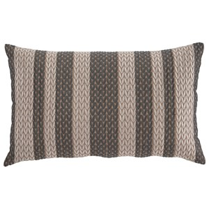 Signature Design by Ashley Pillows Shumpert Beige Pillow