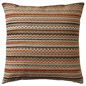 Signature Design by Ashley Pillows Janessa Multi Pillow
