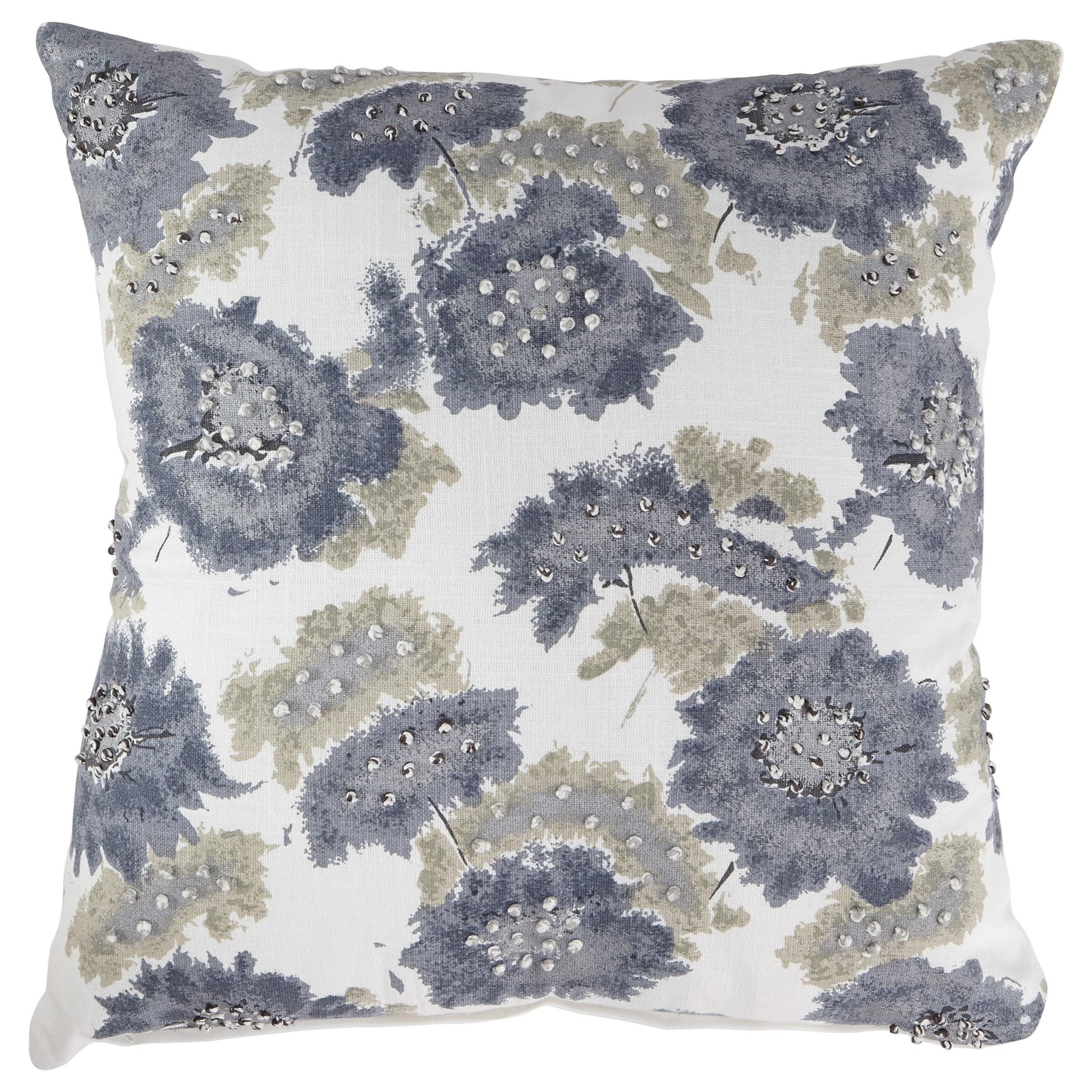 Glisan Multi Pillow