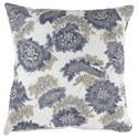Signature Design by Ashley Pillows Glisan Multi Pillow - Item Number: A1000815P