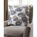 Signature Design by Ashley Pillows Glisan Multi Pillow