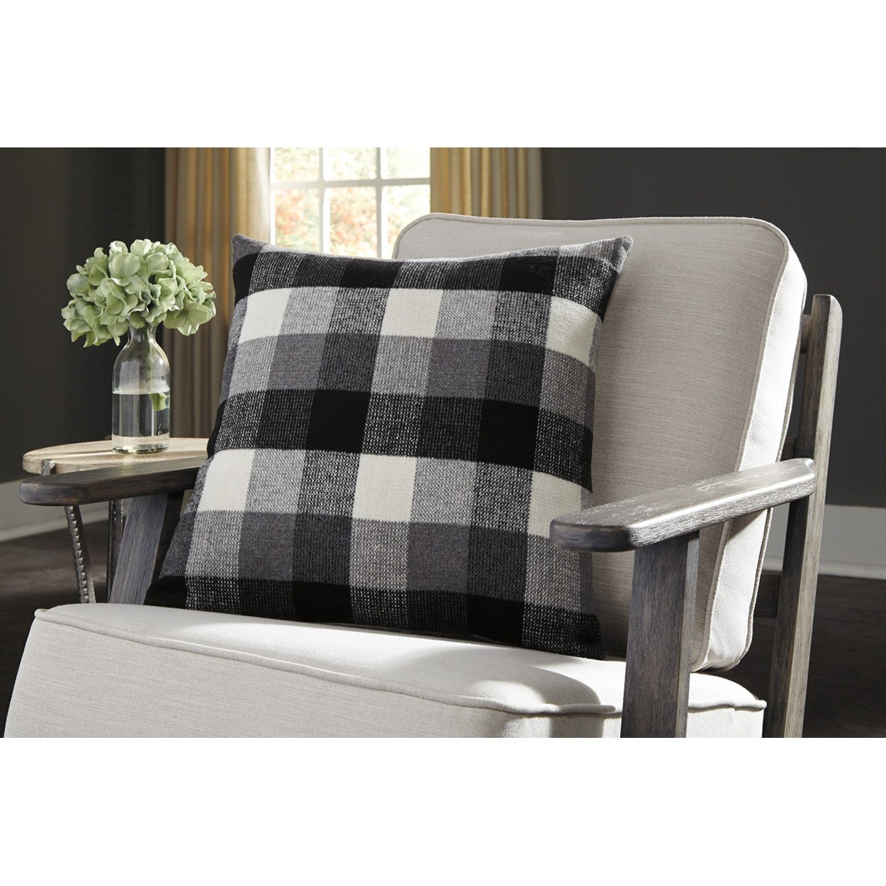 Ashley Signature Design Pillows A1000852P Carrigan