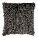 Signature Design by Ashley Pillows Ryley Black Pillow - Item Number: A1000858P