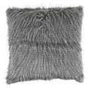 Signature Design by Ashley Pillows Ryley Black Pillow - Item Number: A1000859P