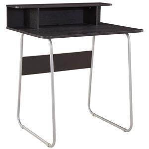 Signature Design by Ashley Furniture Ploviny Home Office Desk
