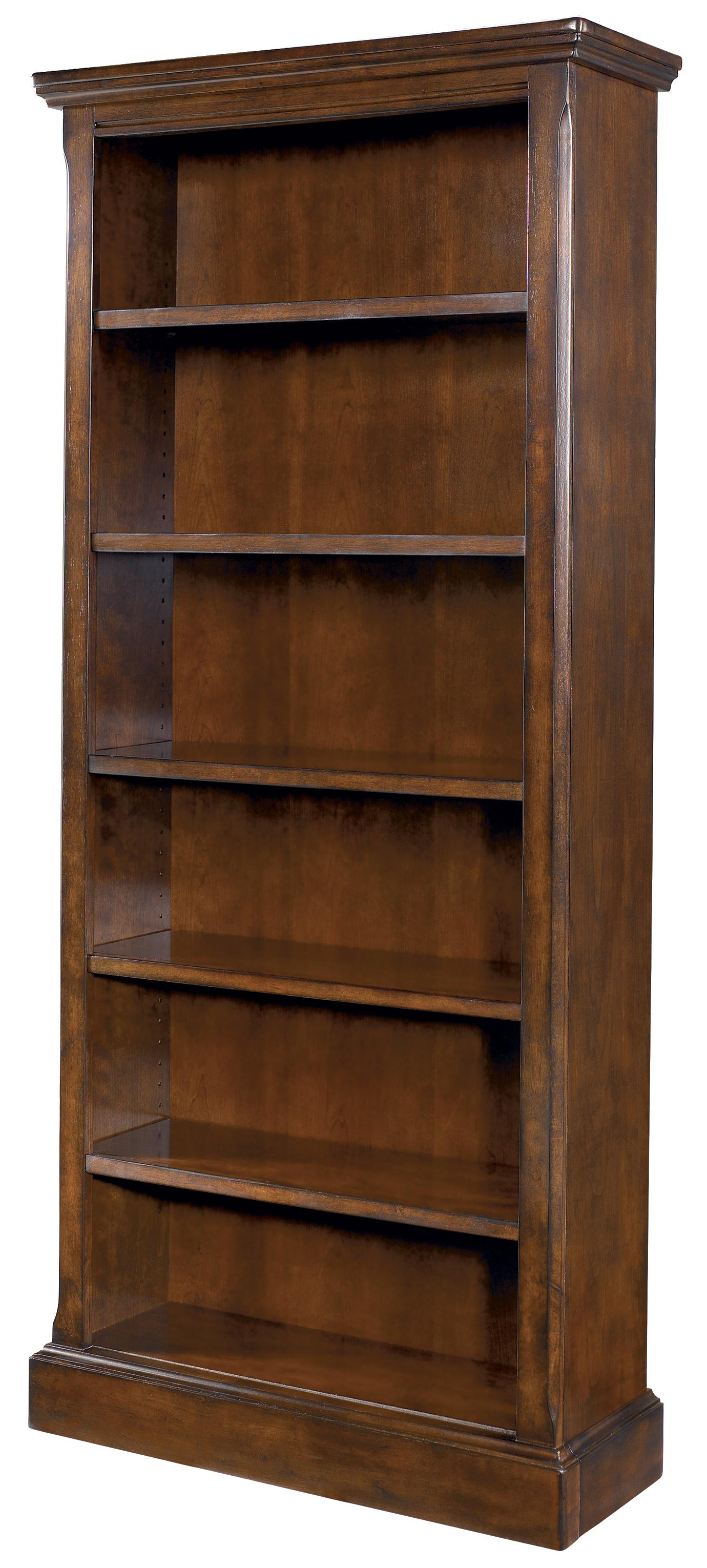 Signature Design by Ashley Porter Large Bookcase - Item Number: H697-17