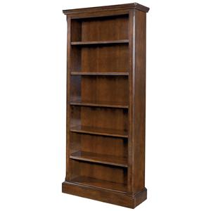 Signature Design by Ashley Porter Large Bookcase