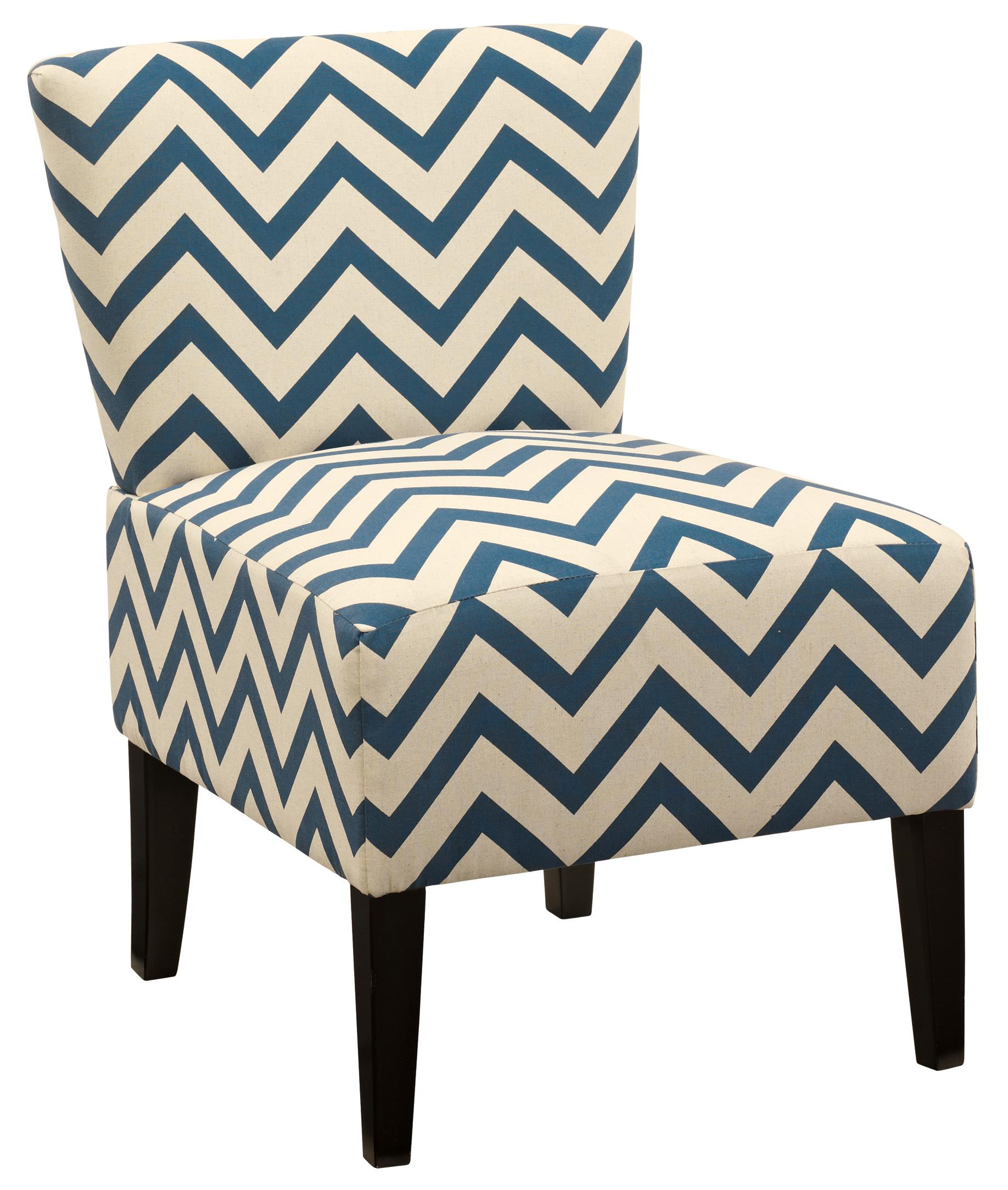 Signature Design by Ashley Ravity Accent Chair - Item Number: 4630260