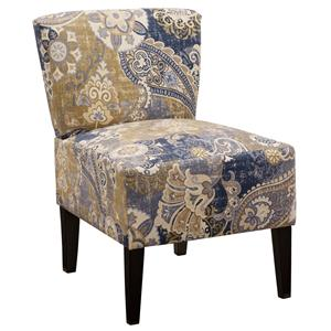 Ashley Signature Design Ravity Accent Chair