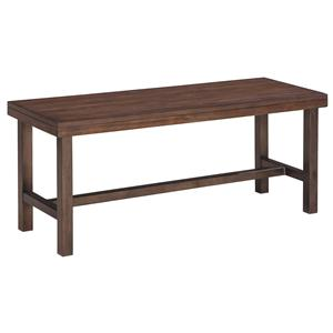 Signature Design by Ashley Grove City Large Dining Room Bench