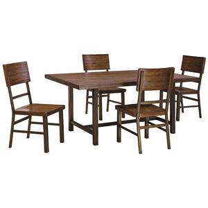 Page 3 Of Table And Chair Sets Denver Northern Colorado