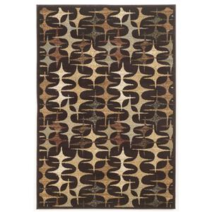 Signature Design by Ashley Furniture Contemporary Area Rugs Stratus - Multi Rug