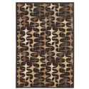 Signature Design by Ashley Contemporary Area Rugs Stratus - Multi Rug - Item Number: R241002
