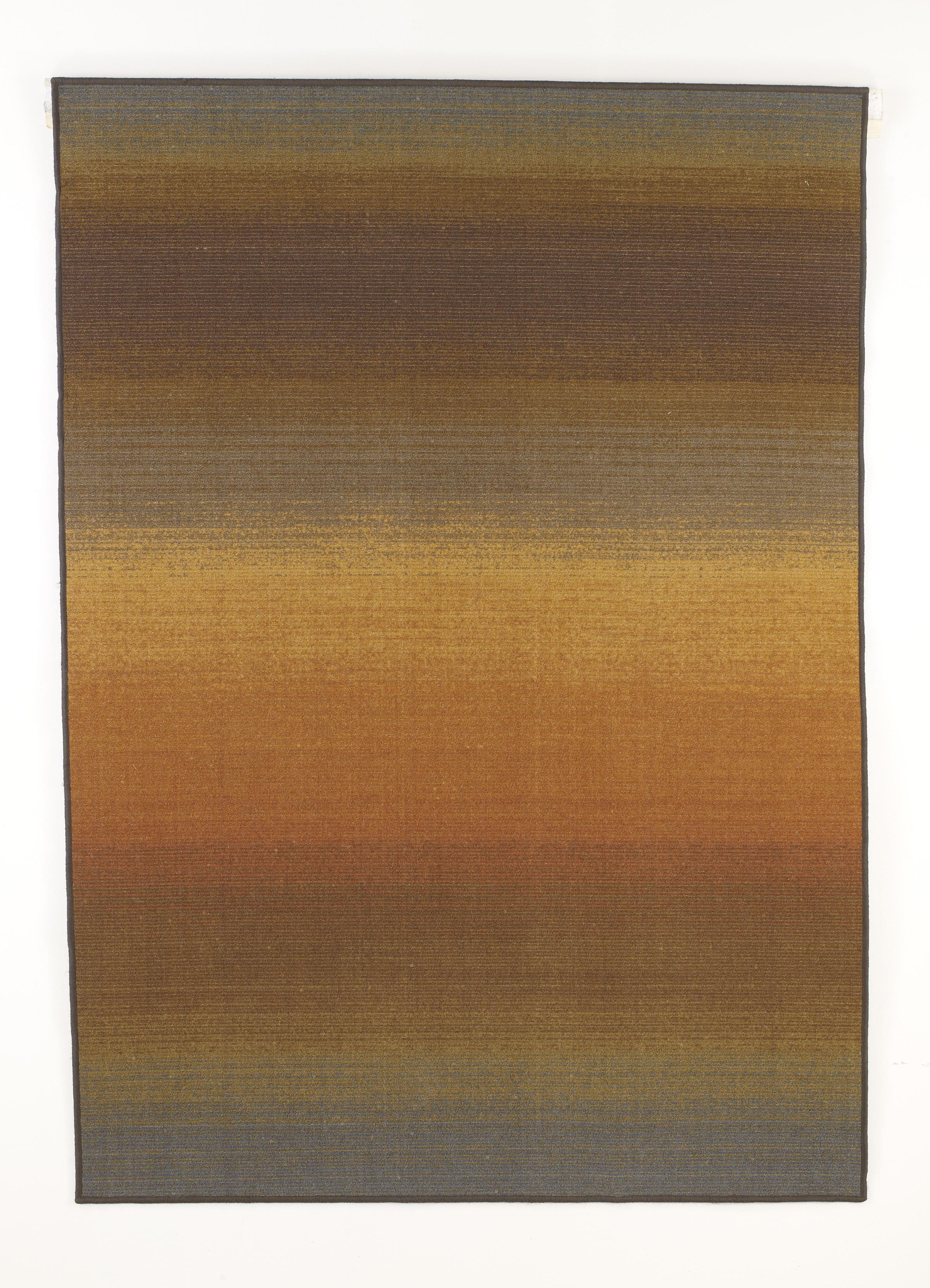 Signature Design by Ashley Contemporary Area Rugs Loral - Multi Medium Rug - Item Number: R286002