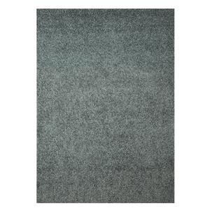 Signature Design by Ashley Furniture Contemporary Area Rugs Caci Light Blue Medium Rug