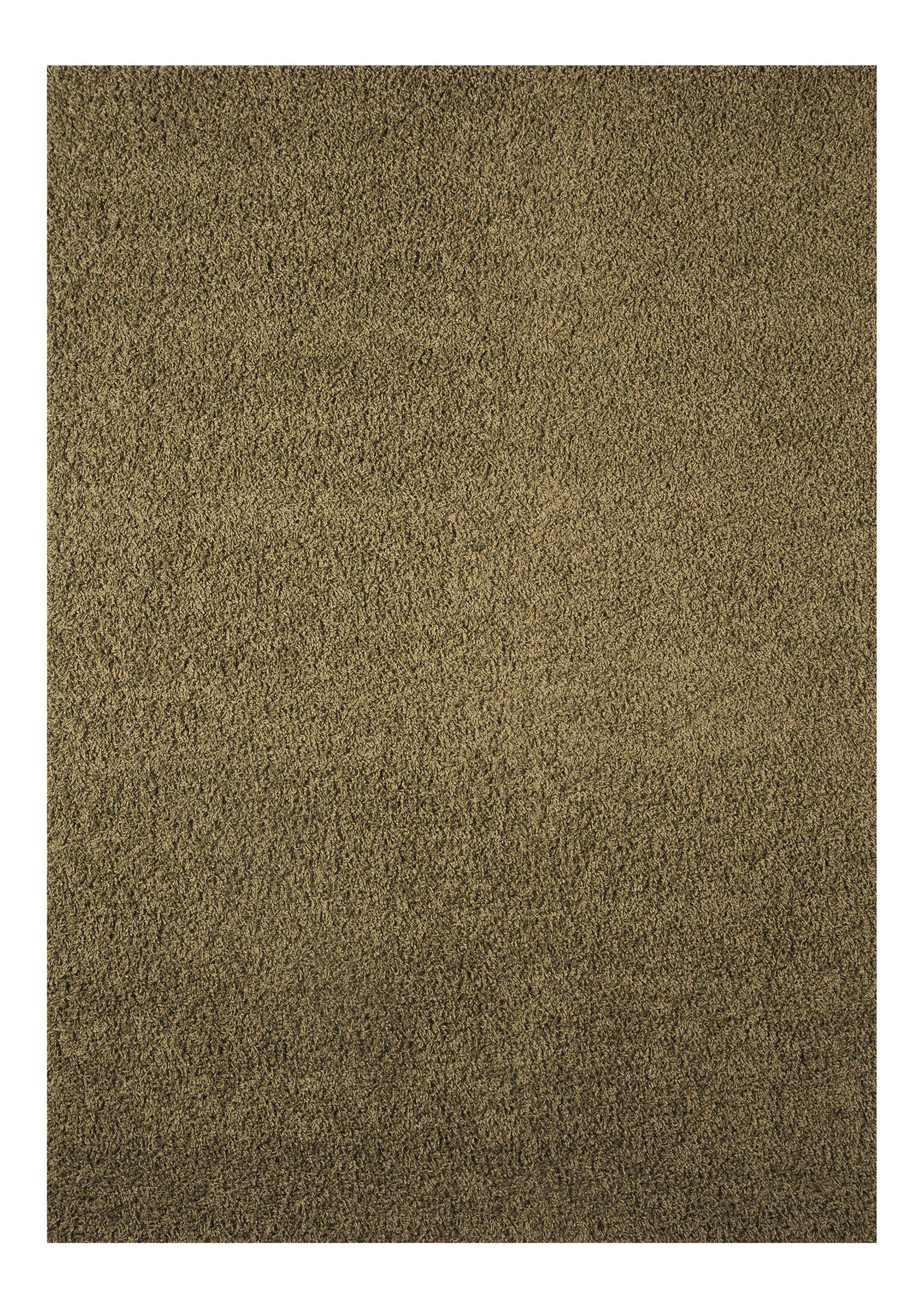 Signature Design by Ashley Contemporary Area Rugs Caci Sage Green Medium Rug - Item Number: R305002