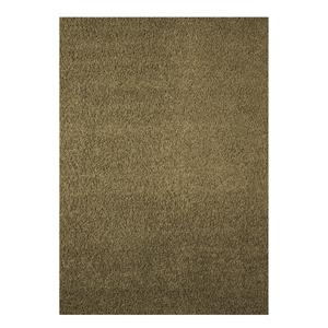 Signature Design by Ashley Furniture Contemporary Area Rugs Caci Sage Green Medium Rug