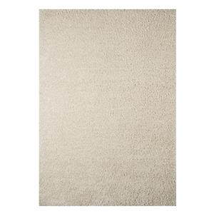 Signature Design by Ashley Contemporary Area Rugs Caci Snow Medium Rug