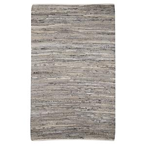 Signature Design by Ashley Furniture Contemporary Area Rugs Dismuke Natural Medium Rug