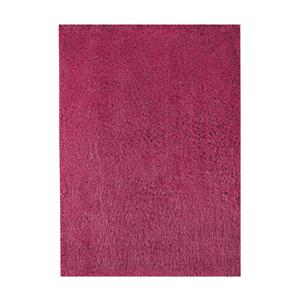 Signature Design by Ashley Furniture Contemporary Area Rugs Alonso Pink Medium Rug