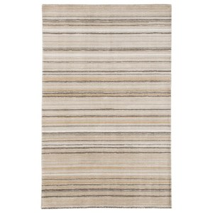 Signature Design by Ashley Contemporary Area Rugs Sian Beige/Brown Medium Rug