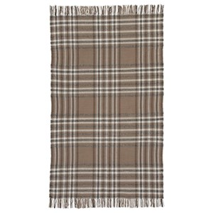 Signature Design by Ashley Contemporary Area Rugs Hardy Beige/Brown Medium Rug