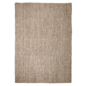 Signature Design by Ashley Furniture Contemporary Area Rugs Hand Woven - Multi Medium Rug