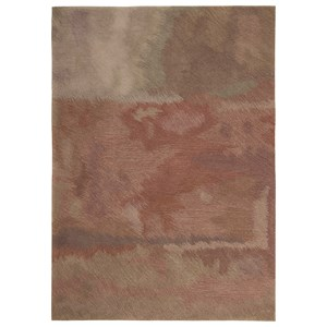 Signature Design by Ashley Contemporary Area Rugs Nikhil Multi Large Rug
