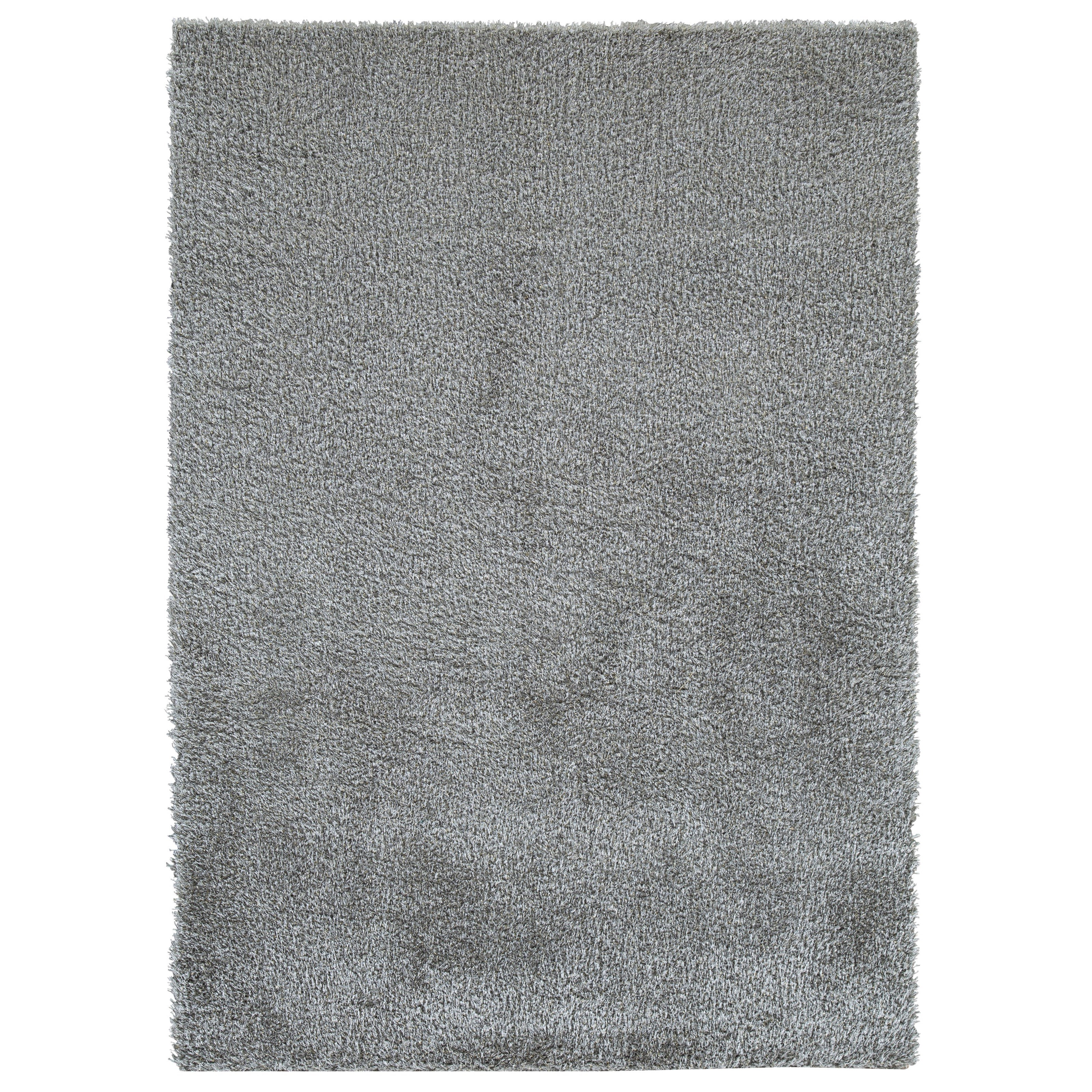 Signature Design By Ashley Contemporary Area Rugs Juro Gray Medium Rug Dream Home Interiors Rugs