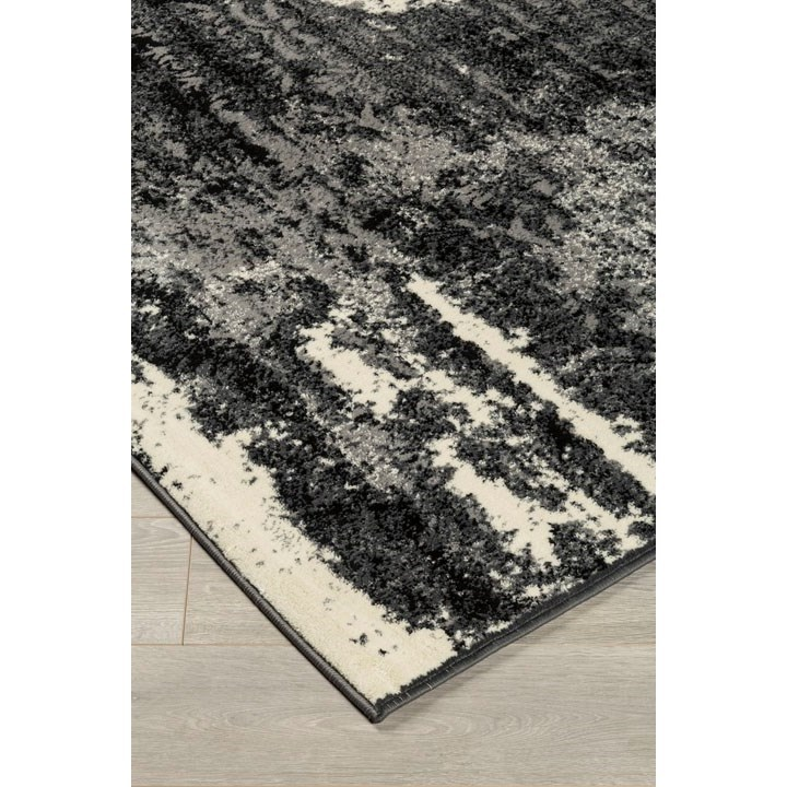 Signature Design By Ashley Contemporary Area Rugs R402702