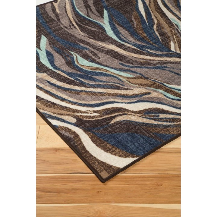 Signature Design By Ashley Contemporary Area Rugs Jochebed