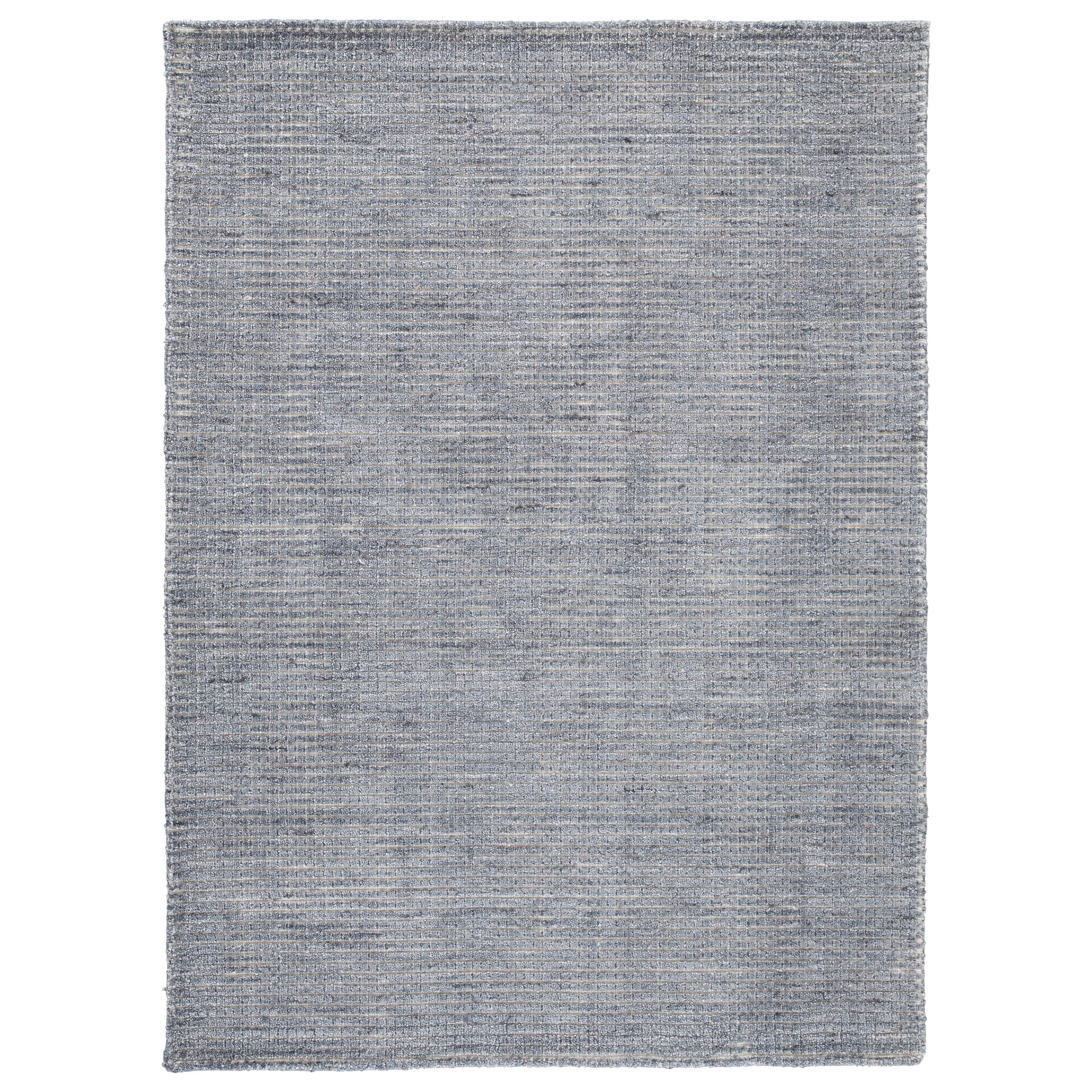 Jonay Slate Gray Medium Rug
