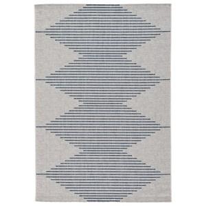 Alverno Indoor/Outdoor Medium Rug