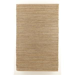 Signature Design by Ashley Furniture Traditional Classics Area Rugs Borneo - Woodland Medium Rug