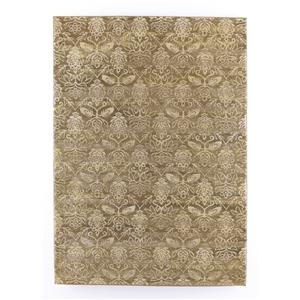 Signature Design by Ashley Traditional Classics Area Rugs Sidra - Sand Medium Rug