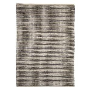 Signature Design by Ashley Transitional Area Rugs Chesney Tan/Gray Medium Rug