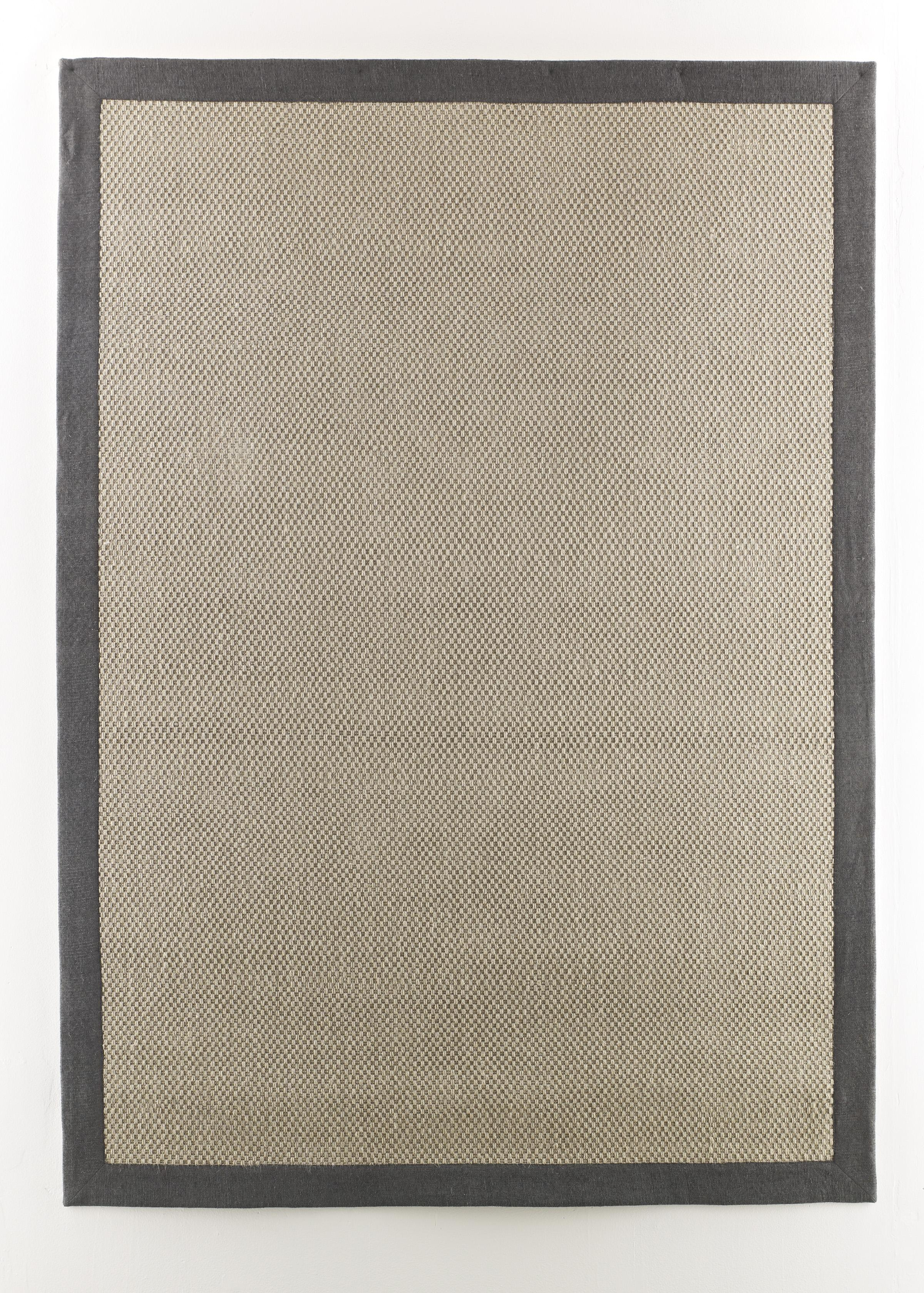 Signature Design by Ashley Transitional Area Rugs Delta City - Steel Medium Rug - Item Number: R297002