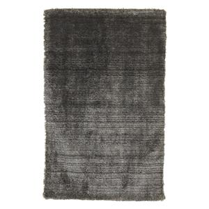 Signature Design by Ashley Furniture Transitional Area Rugs Conroe Putty Medium Rug