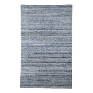 Signature Design by Ashley Transitional Area Rugs Beldier Blue Medium Rug