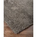 Signature Design by Ashley Transitional Area Rugs Wallas - Silver/Gray Large Rug