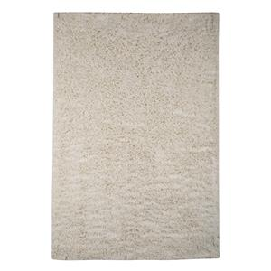Signature Design by Ashley Transitional Area Rugs Alonso Ivory Medium Rug