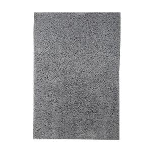Signature Design by Ashley Transitional Area Rugs Alonso Gray Medium Rug